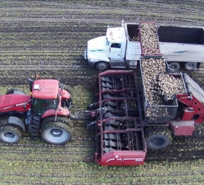 2700 Harvester_Hillsboro_droneshot_Oct2016