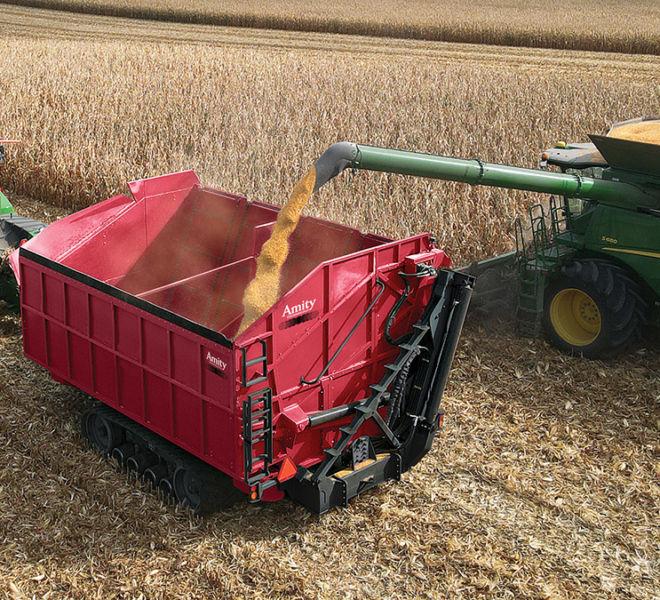 CropChaser-benefits-corn