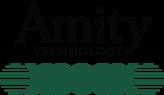 Amity Technology